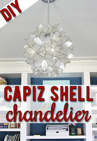 diy_capiz_shell_chandelier