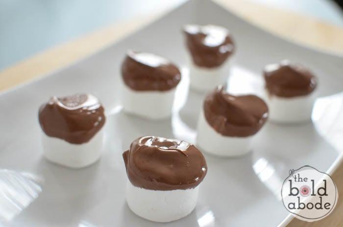 nutella stuffed marshmallows-8