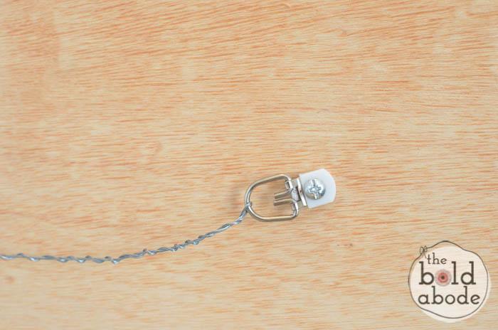shazam string art-19