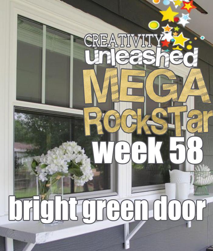 Mega-rockstar-of-the-week-58