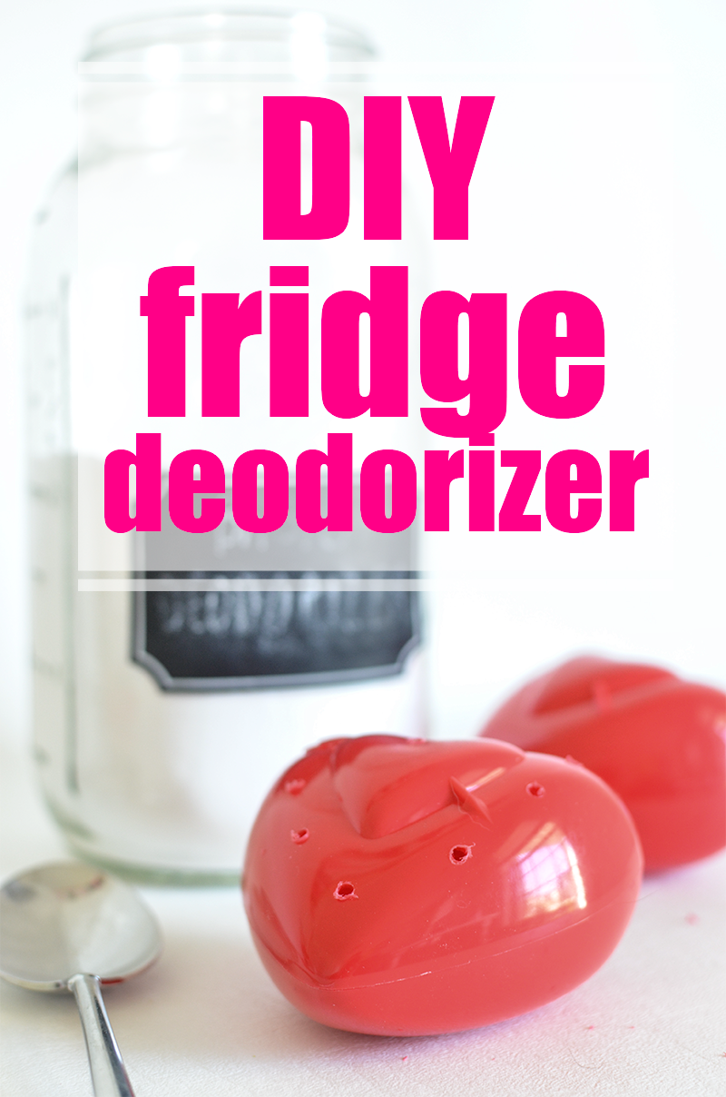 diy-fridge-deodorizer