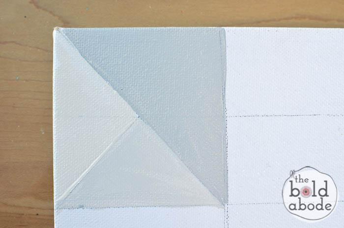 diy pixel art-17