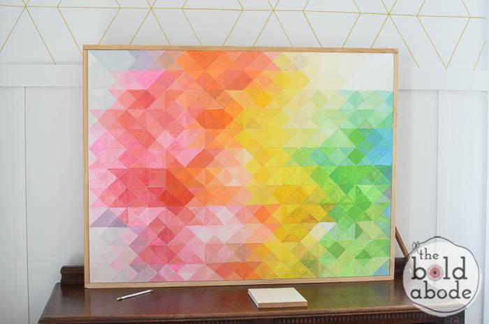 diy pixel art-33