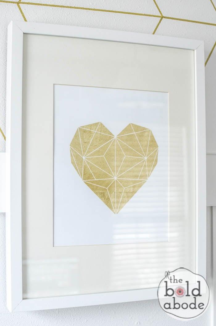 framed fold foil printables-2