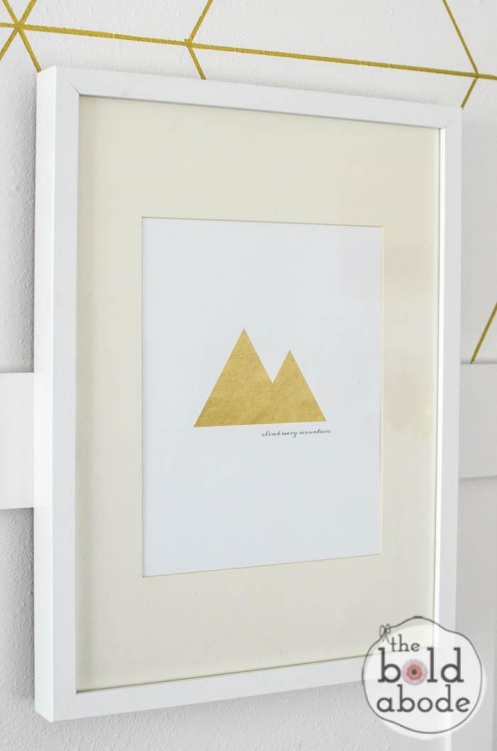 framed fold foil printables-4