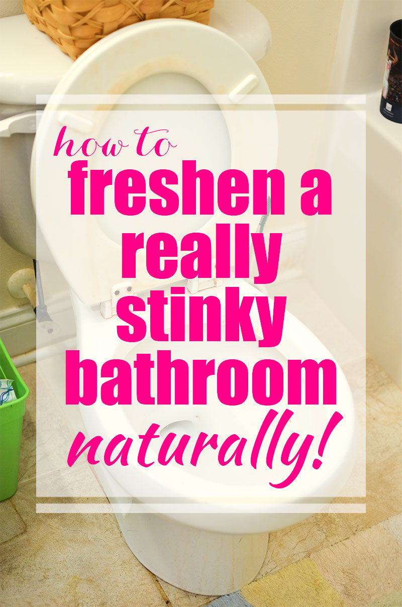 freshen-a-really-stinky-bathroom-naturally