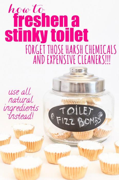 freshen-a-stinky-toilet