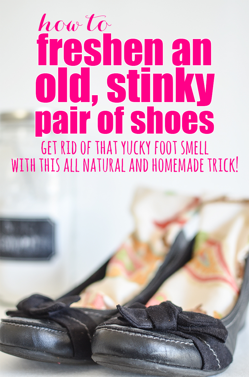 freshen-old-stinky-shoes