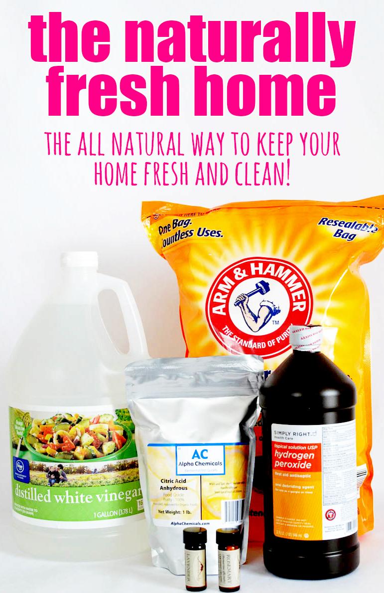 naturally-fresh-home