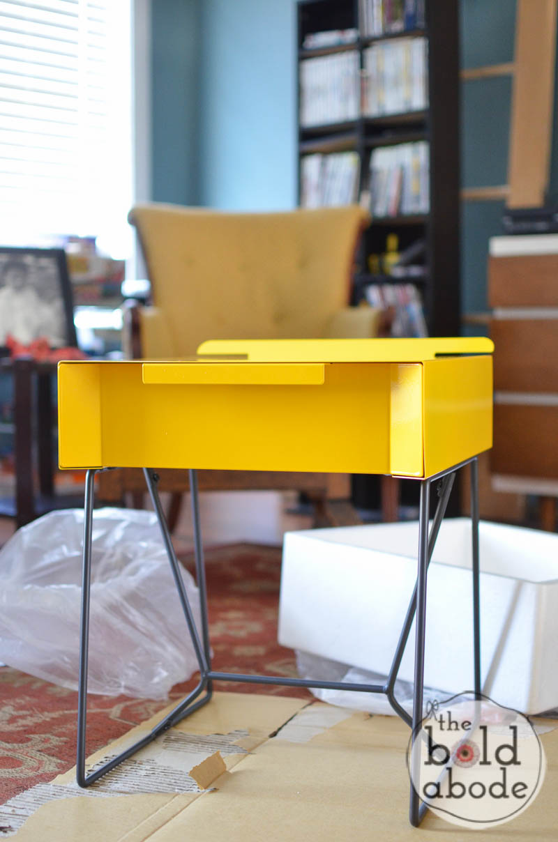 sauder soft modern side table_-5