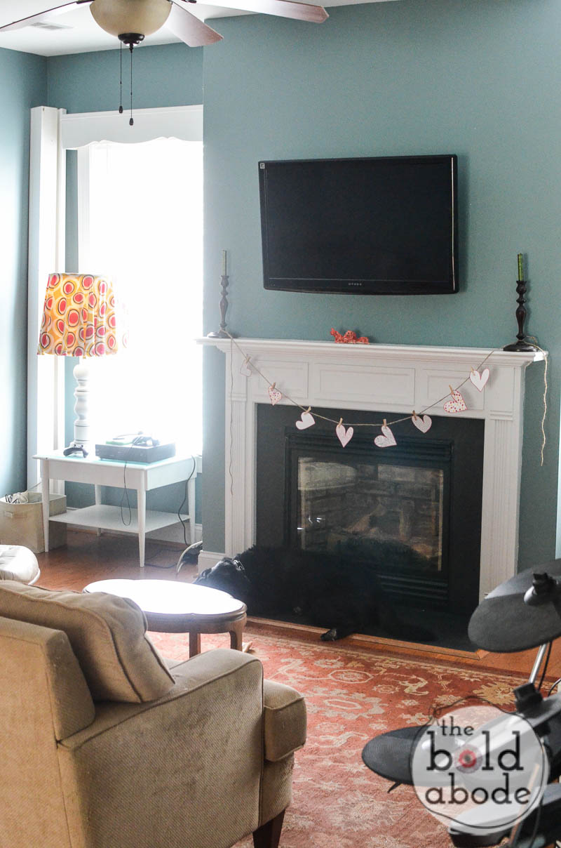family room updates april 2015-6