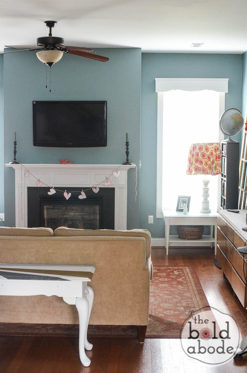 family room updates april 2015-7