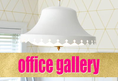 office-gallery