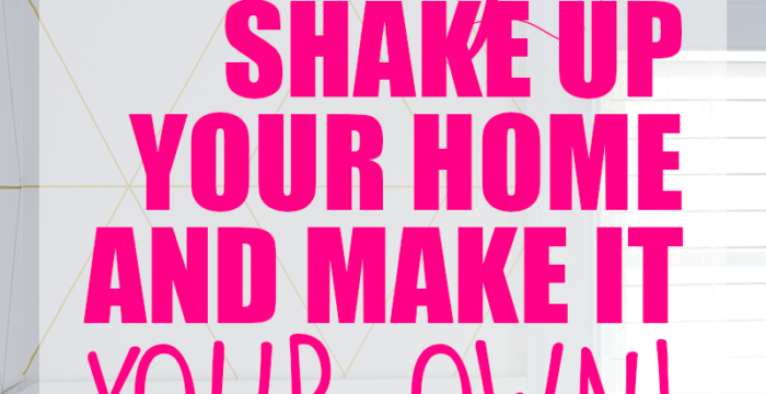 shake-up-your-home