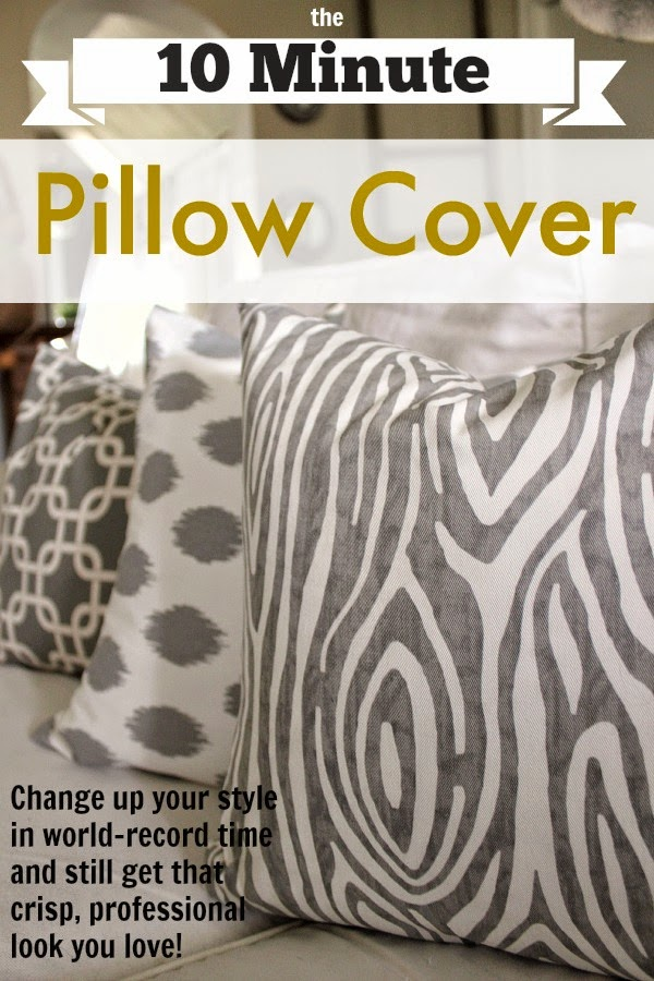 8pillowstitle