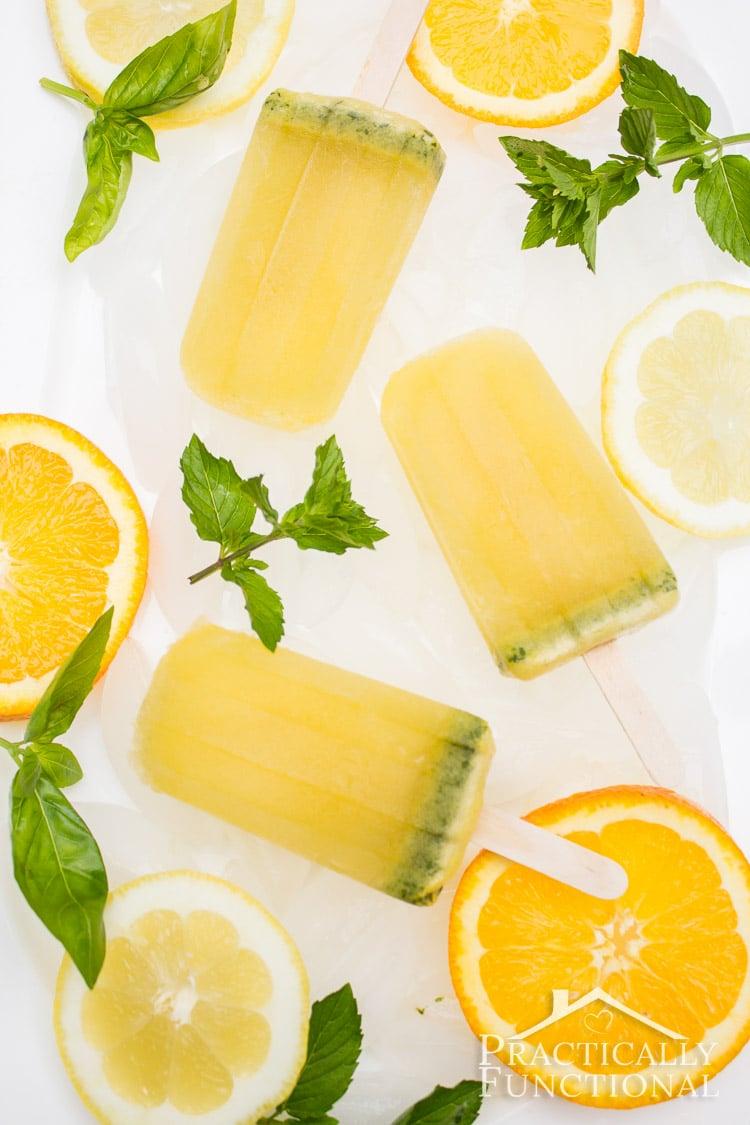 Basil-Mint-Citrus-Mojito-Popsicles-2