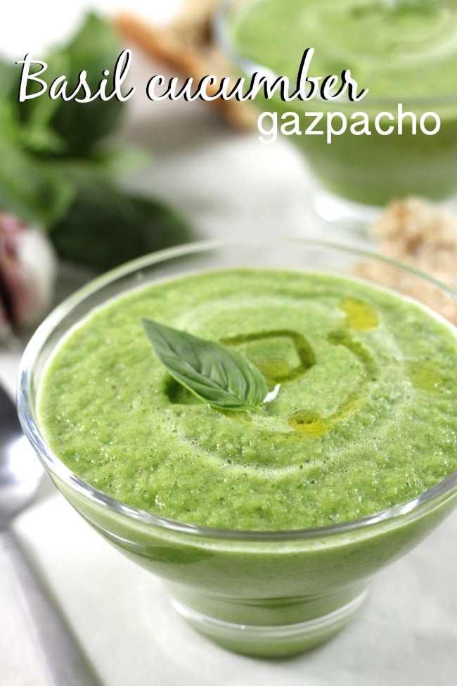 Basil-cucumber-gazpacho-9.jpg