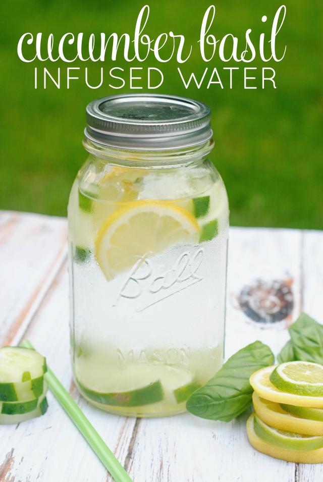 Cucumer-Basil-Infused-Water-krystalskitsch