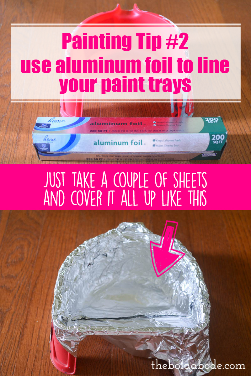 aluminum-foil-to-line-trays