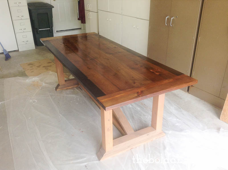 here s some more diy farmhouse table eye candy