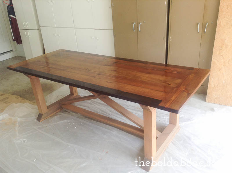 Pictures Of Farmhouse Kitchen Tables