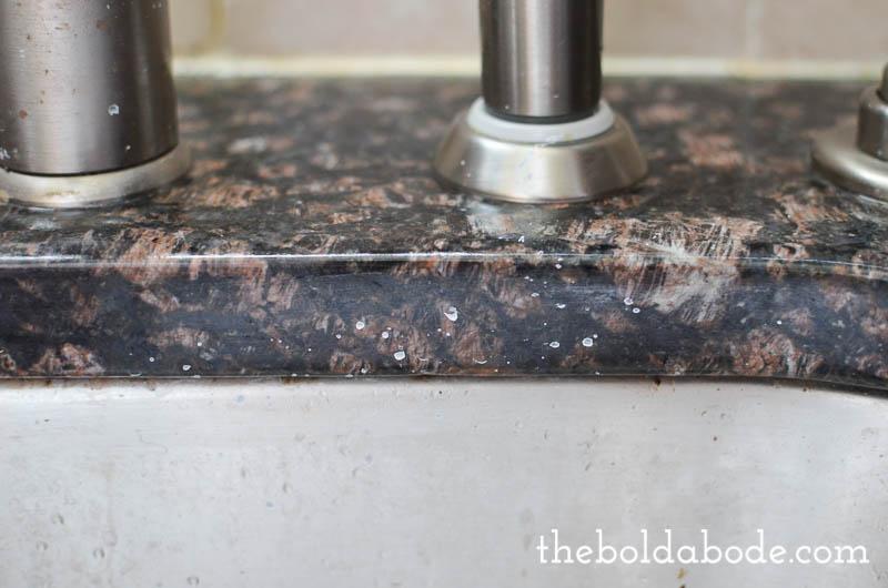 diy granite cleaner-4