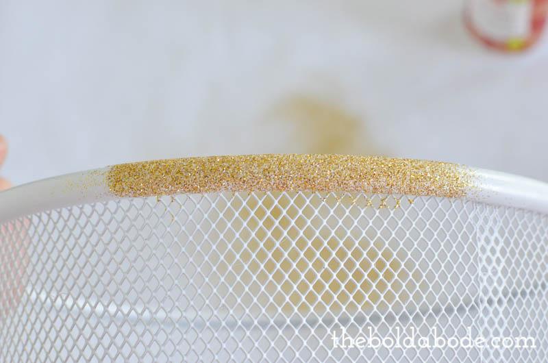 glitter trashcan-2