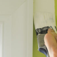7 Things You Need to Do Before You Ever Pick Up a Paintbrush! {or