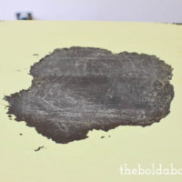 How to Save a Painting Disaster!