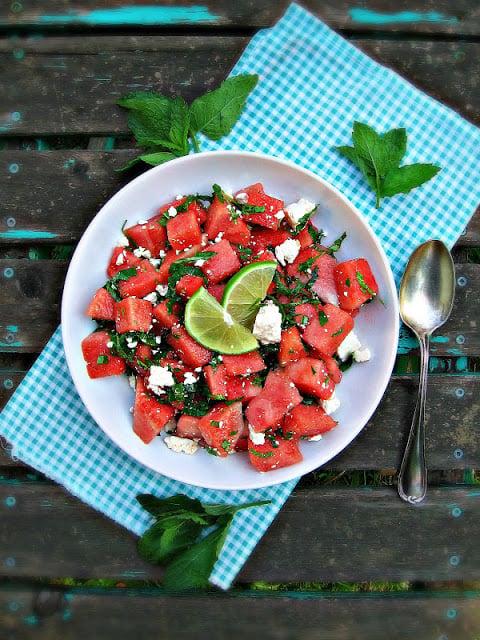 summer-basil-salad