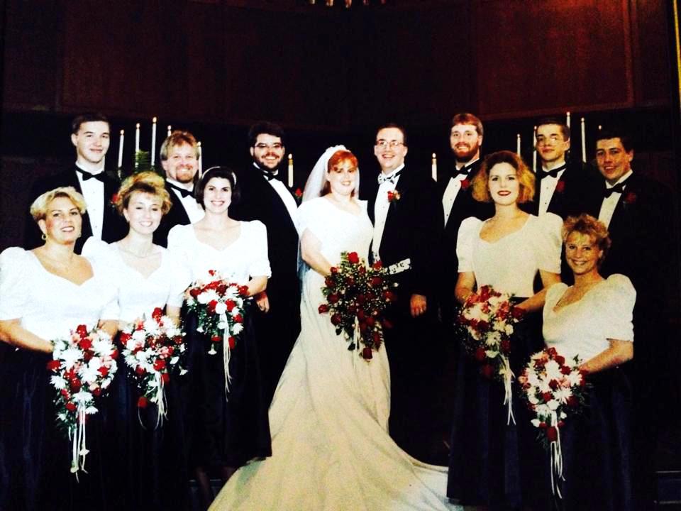 tracey's-wedding