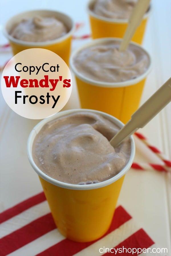 CopyCat-Wendys-Frosty-Recipe
