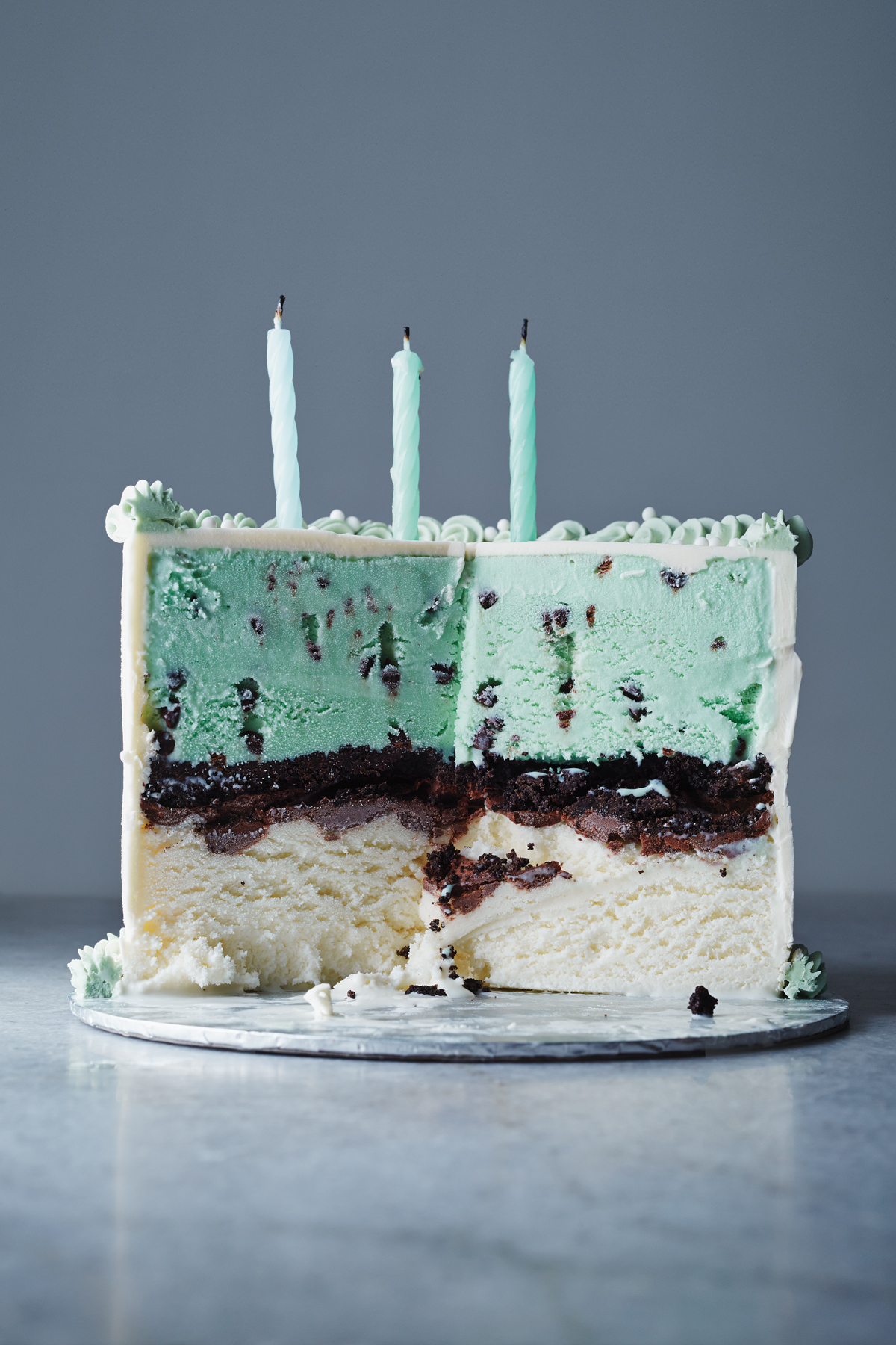 Kinfolk_Cakes-for-the-Ages_K10_01-6