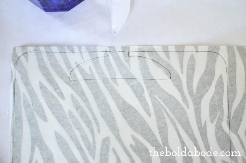 decou-page clipboard-9