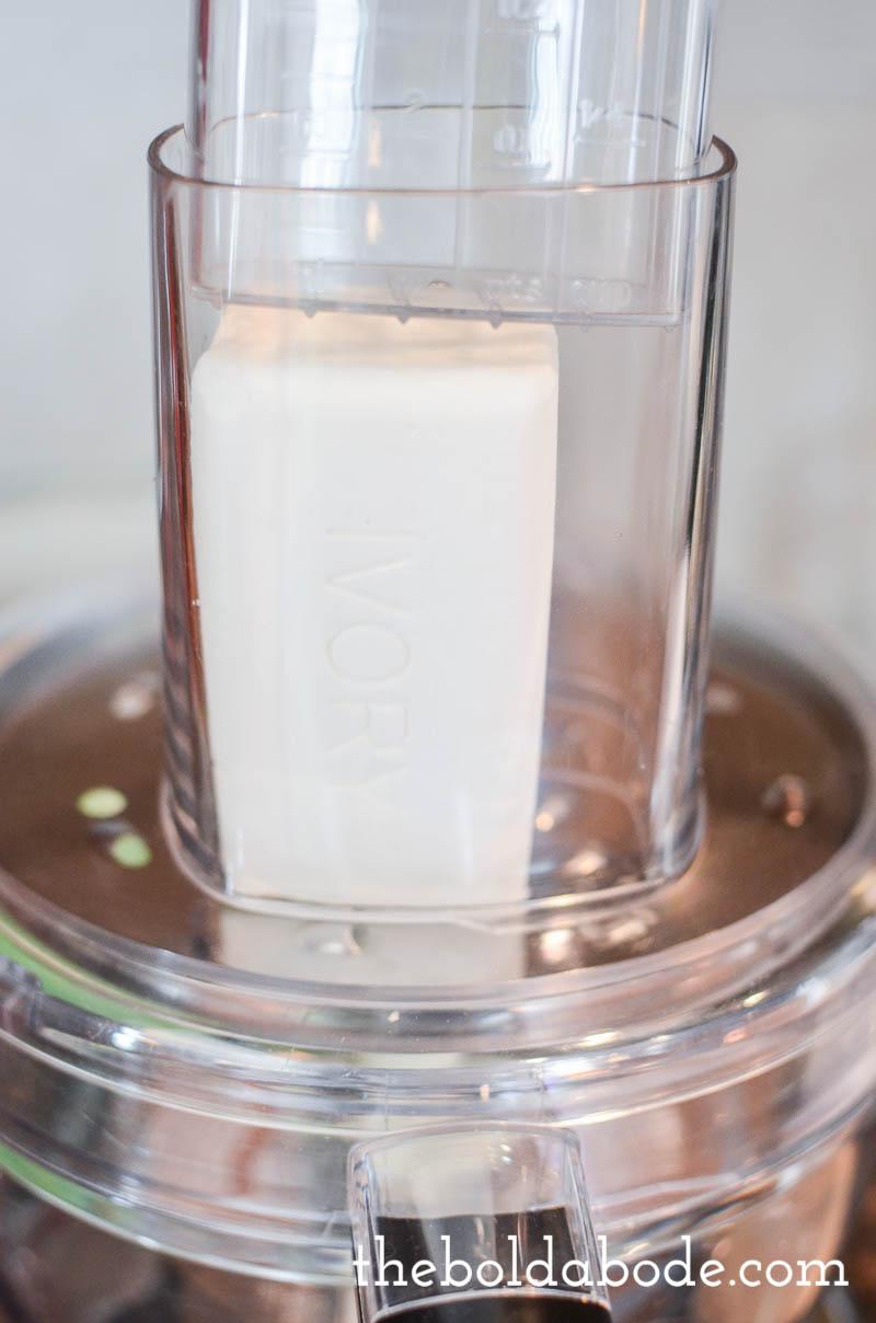diy liquid handsoap-2