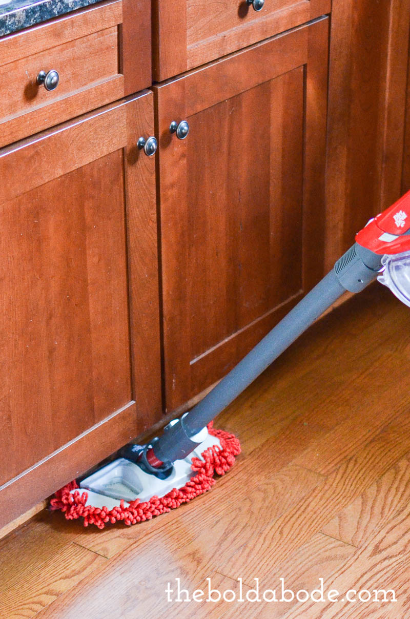 forgettable places you need to vacuum-14