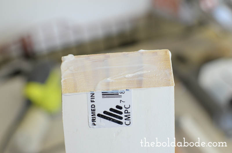 memory box-10