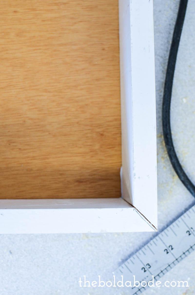 memory box-12