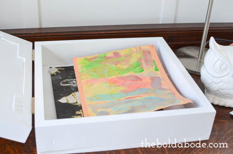memory box-31