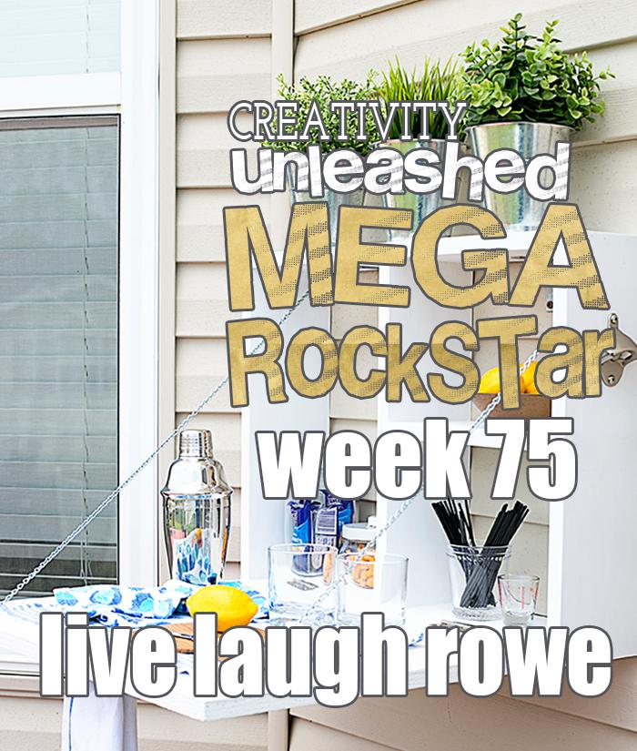 week-75