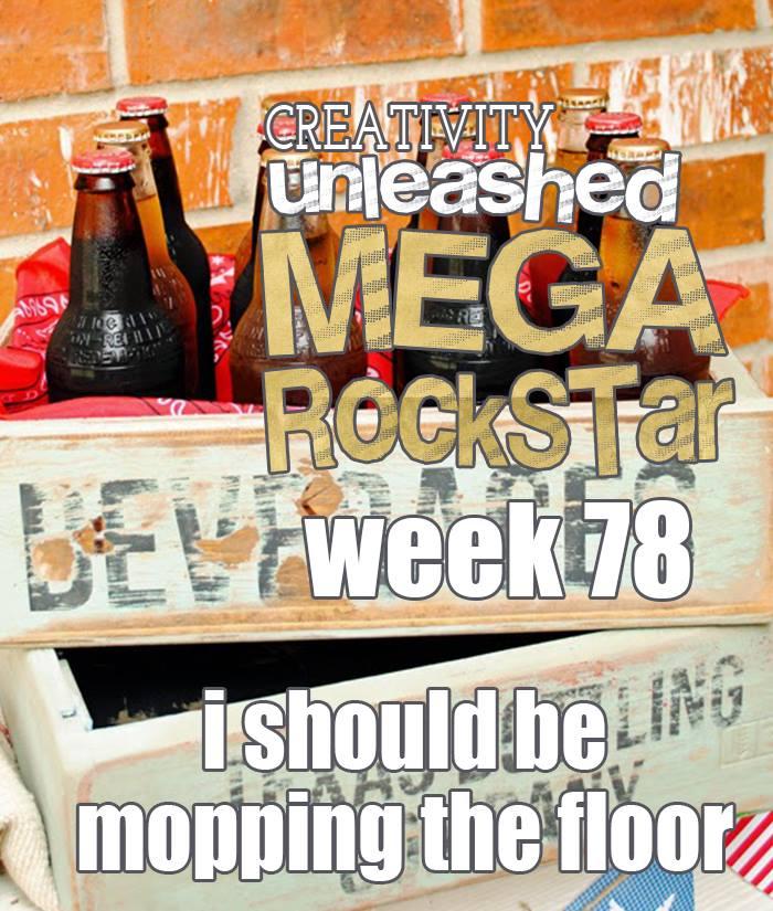 week 78