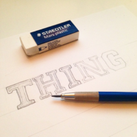 Simple Tips for Hand Lettering and the Best Tools to Get You Star