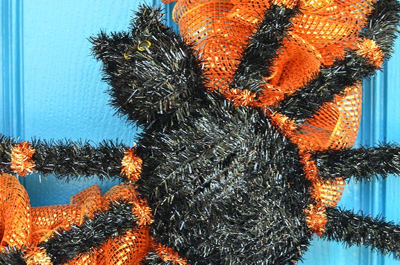 featured-spider-wreath