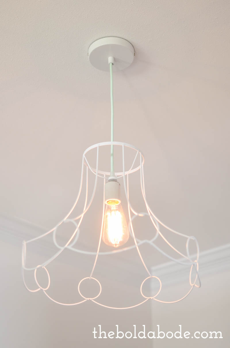 make your own lighting fixtures. How To Make Your Own Color Cord Light Fixture. I\u0027m Totally Obsessed With Lighting Fixtures D