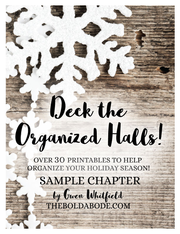 Deck-the-Halls-Sample-