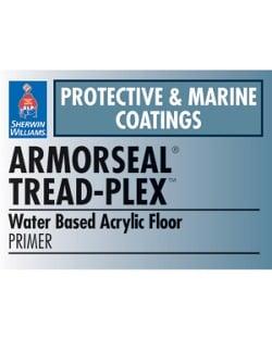 armorseal