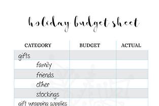 holiday-budget-sheet