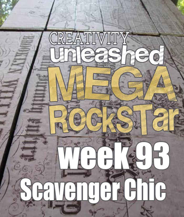 Mega-rockstar-of-the-week