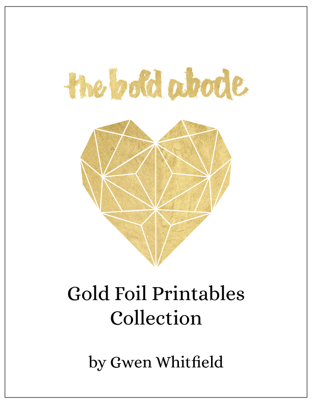 Gold-Foil-Printables-cover