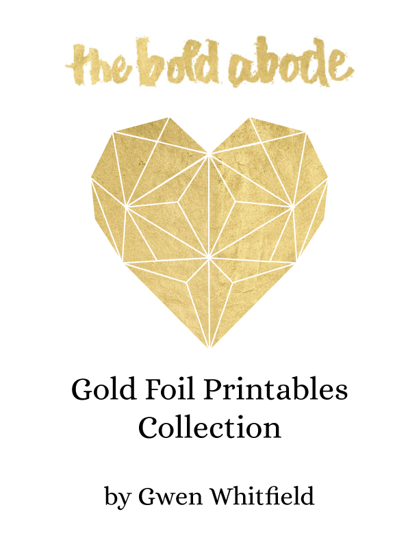 Gold-Foil-Printables-cover-squeeze